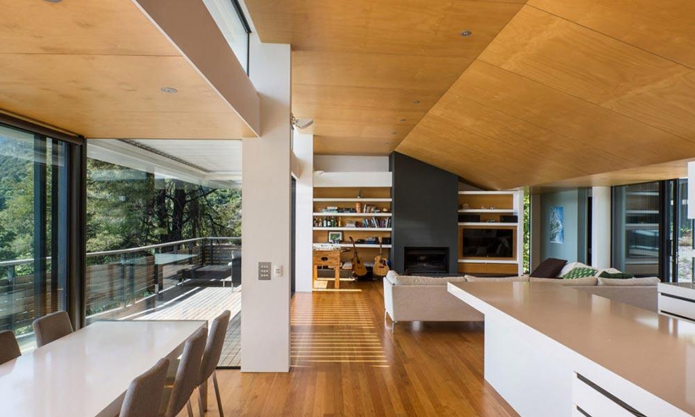 interior5_project_3