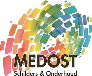 591736_23a978_Medost Logo 2018 10x10 300pix