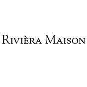 Rivieramansion