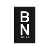 bnwalls