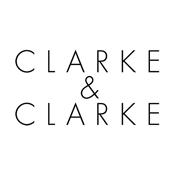 clarke_clarke
