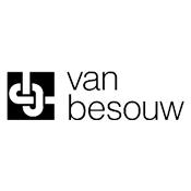 vanbesouw