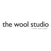 woool