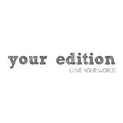 your-editon